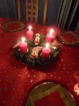 Merry Christmas 2014 ! (5)