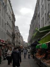 Autour de la rue Levis (3)