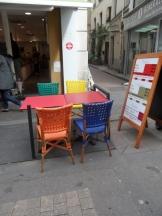 Autour de la rue Levis (5)