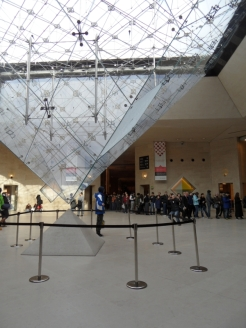Carrousel du Louvre (1)