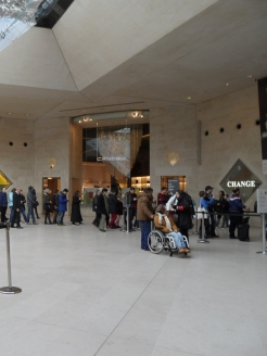 Carrousel du Louvre (2)