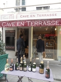 Cave en terrasse (2)