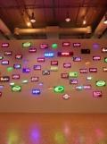 Centre Pompidou (1)