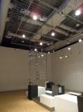 Centre Pompidou (16)