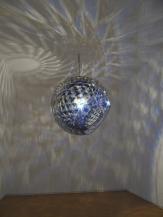 Centre Pompidou (18)