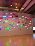 Centre Pompidou (2)