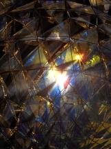 Centre Pompidou (20)