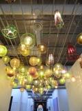 Centre Pompidou (23)