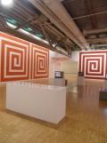 Centre Pompidou (24)