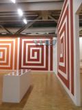 Centre Pompidou (28)
