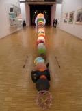 Centre Pompidou (29)