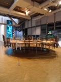 Centre Pompidou (3)