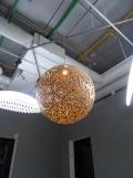 Centre Pompidou (30)