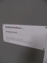 Centre Pompidou (33)