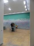 Centre Pompidou (4)