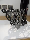 Centre Pompidou (40)