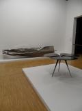 Centre Pompidou (41)