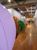 Centre Pompidou (43)