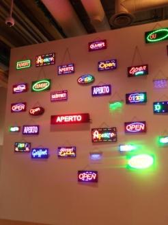 Centre Pompidou (48)