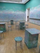 Centre Pompidou (6)