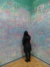 Centre Pompidou (7)