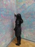 Centre Pompidou (8)