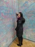 Centre Pompidou (9)