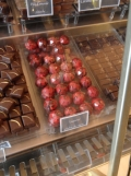 Maître chocolatier (21)