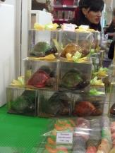 Maître chocolatier (5)