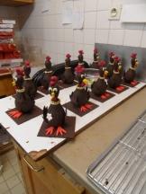 Maître chocolatier (7)
