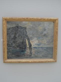 Muma - Le Havre (154)