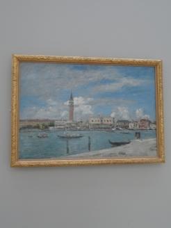 Muma - Le Havre (155)