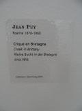 Muma - Le Havre (165)