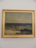 Muma - Le Havre (182)