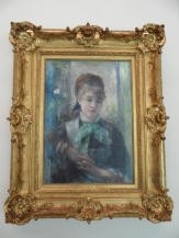 Muma - Le Havre (186)