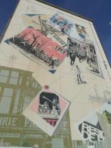 Muma - Le Havre (201)