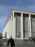 Muma - Le Havre (203)