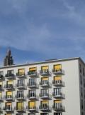 Muma - Le Havre (204)
