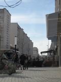Muma - Le Havre (209)
