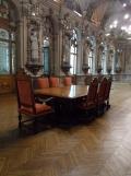 Palais Bénédictine (158)