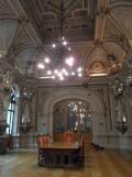 Palais Bénédictine (160)