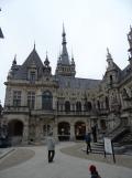 Palais Bénédictine (265)