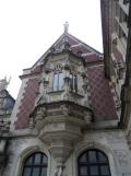 Palais Bénédictine (266)