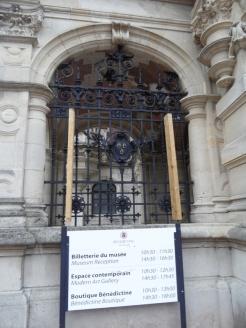 Palais Bénédictine (268)