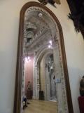 Palais Bénédictine (61)