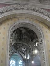Palais Bénédictine (77)
