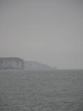 Plage et port de Fécamp (22)