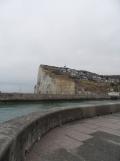 Plage et port de Fécamp (24)