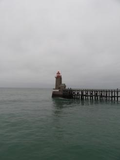 Plage et port de Fécamp (25)