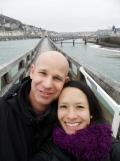 Plage et port de Fécamp (29)